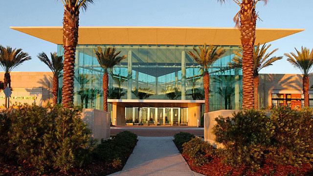 Palazzo Del Lago Orlando
